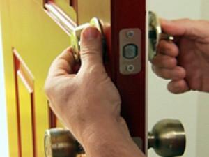 sostituzione serrature vicenza